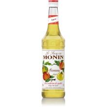 SIROP MONIN POMME
