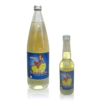 LIMONADE NATURE ARTISANALE