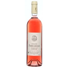 GAILLAC TRADITION ROSÉ 2013
