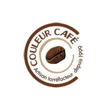 CAFE GUATEMALA  la Mochilita arabica