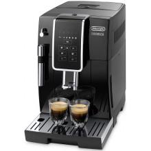 Robot Café DINAMICA 3515.B