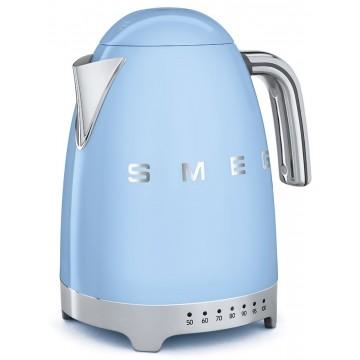 Bouilloires SMEG Electronique