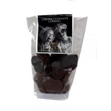 PRALINES CHOCOLAT
