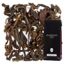 OOLONG FANCY DE FORMOSE