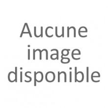 TUBO 40 MINI TABLETTES ASSORTIES
