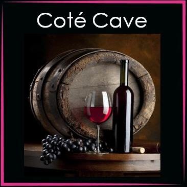 Coté Cave